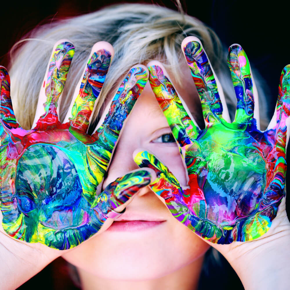 Concours Enfant Loisirs Créatifs